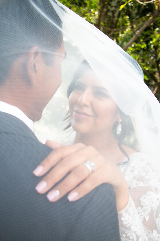 Kathy-Armando-Wedding-89.jpg