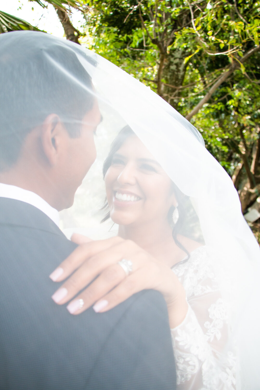 Kathy-Armando-Wedding-90.jpg
