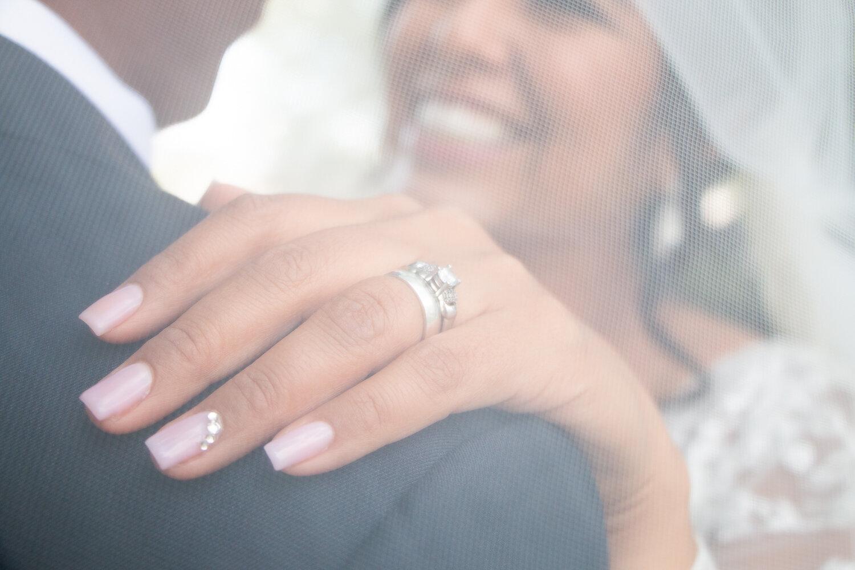 Kathy-Armando-Wedding-91.jpg