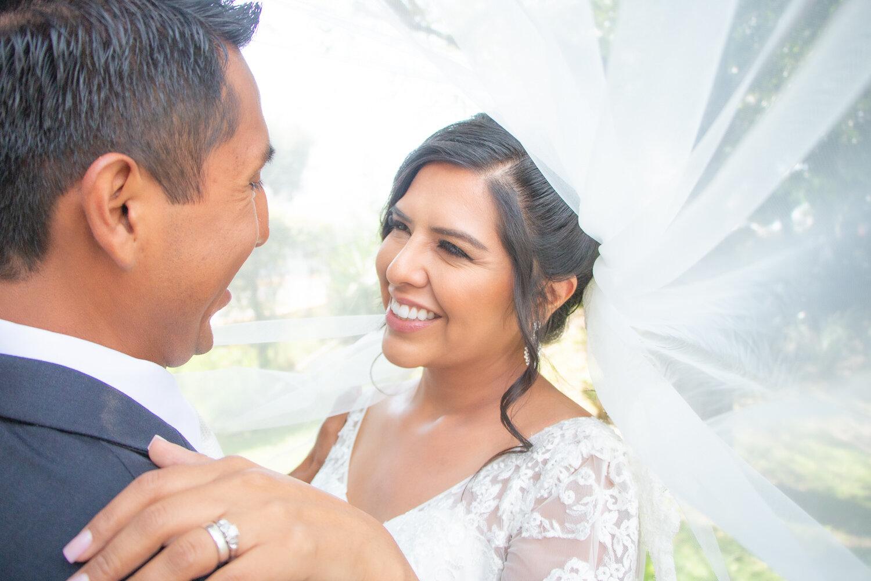 Kathy-Armando-Wedding-92.jpg