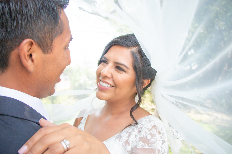 Kathy-Armando-Wedding-95.jpg