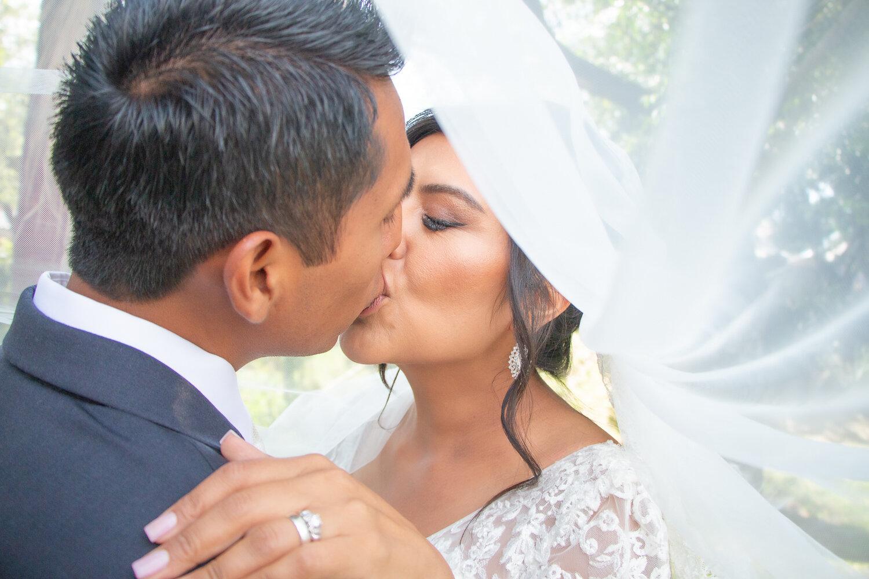 Kathy-Armando-Wedding-96.jpg