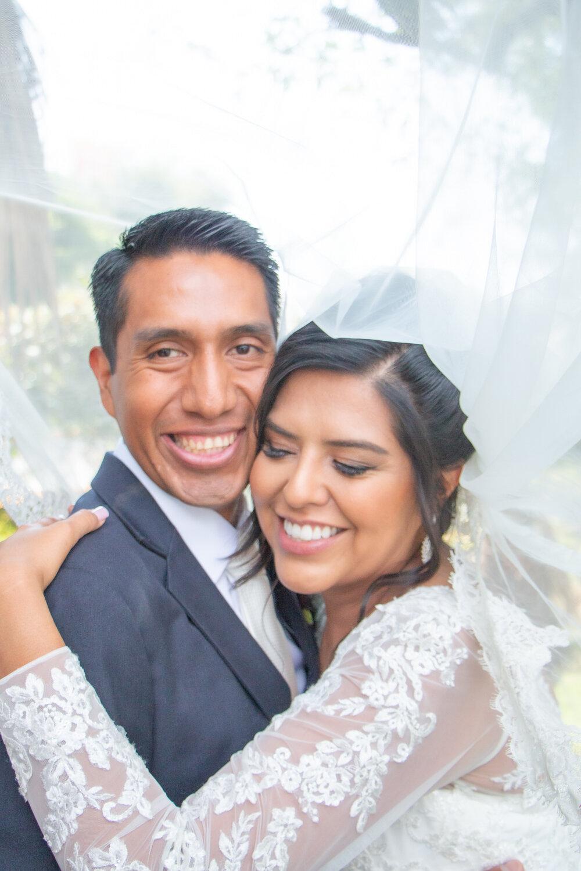 Kathy-Armando-Wedding-99.jpg
