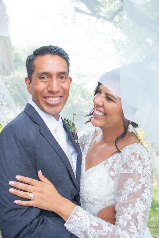 Kathy-Armando-Wedding-100.jpg