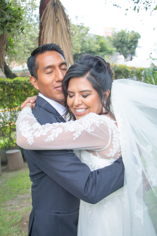 Kathy-Armando-Wedding-102.jpg