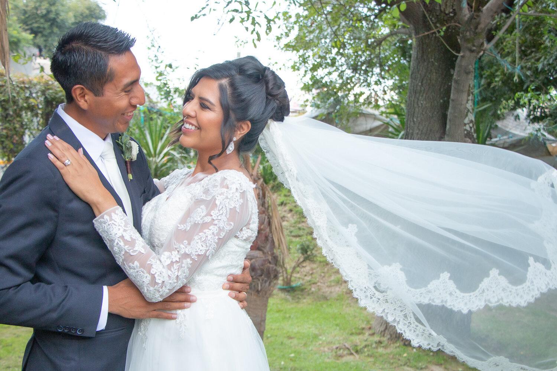 Kathy-Armando-Wedding-104.jpg