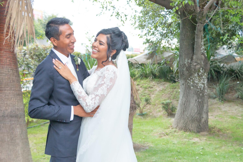 Kathy-Armando-Wedding-106.jpg