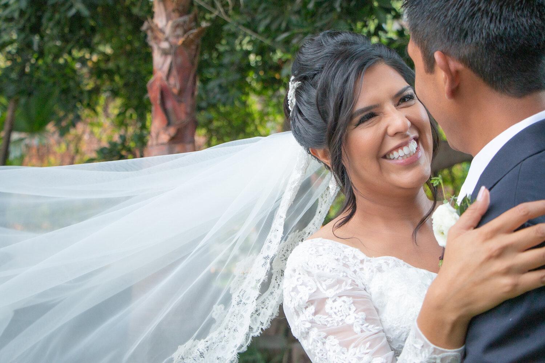 Kathy-Armando-Wedding-107.jpg