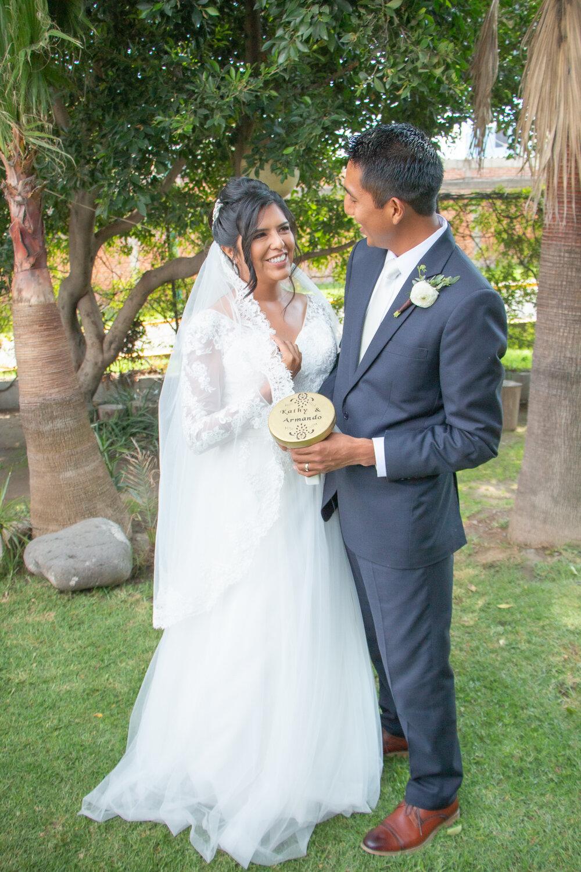 Kathy-Armando-Wedding-109.jpg