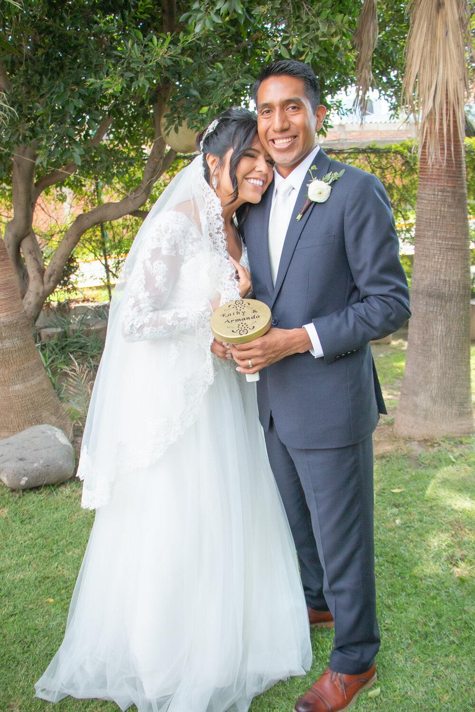 Kathy-Armando-Wedding-111.jpg