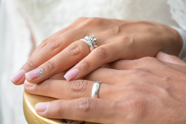 Kathy-Armando-Wedding-114.jpg