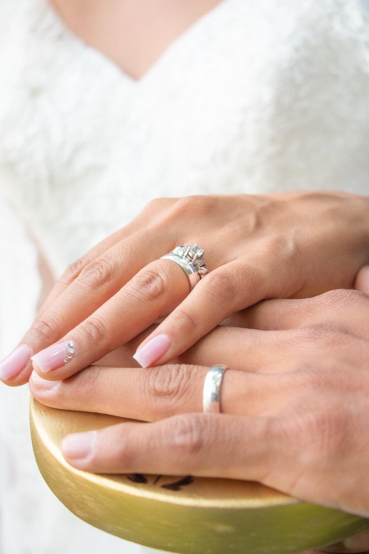 Kathy-Armando-Wedding-117.jpg