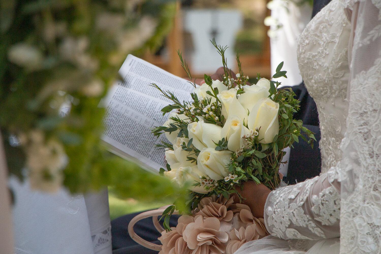 Kathy-Armando-Wedding.jpg