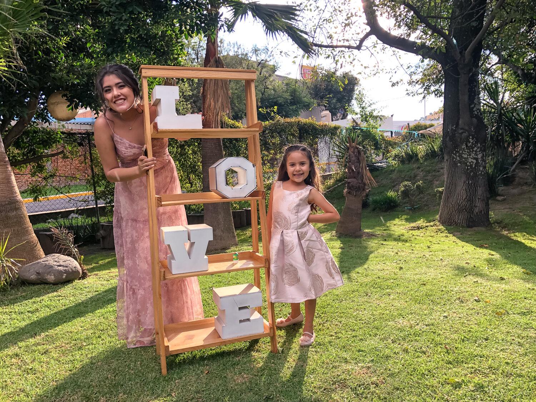 Kathy-Armando-Wedding-136.jpg