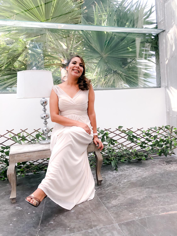 Kathy-Armando-Wedding-132.jpg