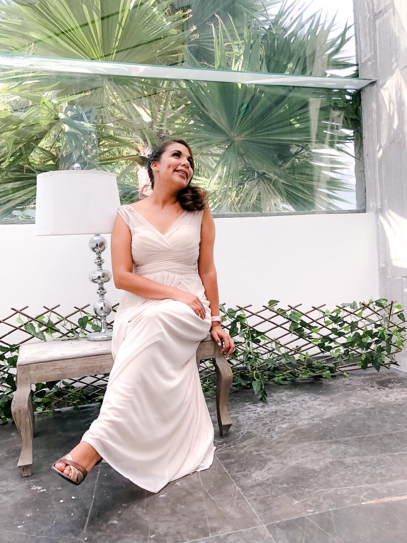 Kathy-Armando-Wedding-131.jpg
