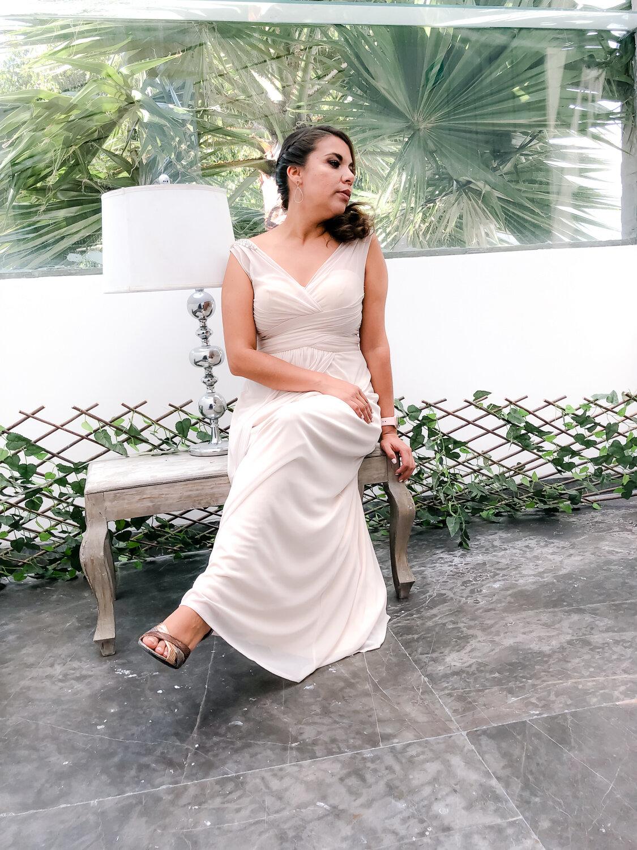 Kathy-Armando-Wedding-130.jpg