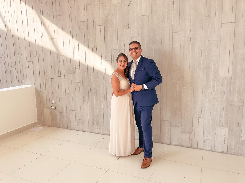 Kathy-Armando-Wedding-129.jpg