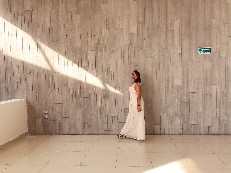 Kathy-Armando-Wedding-128.jpg