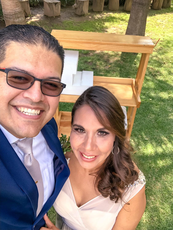 Kathy-Armando-Wedding-124.jpg