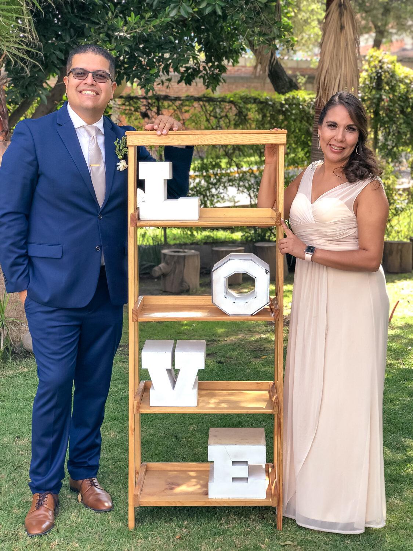 Kathy-Armando-Wedding-122.jpg