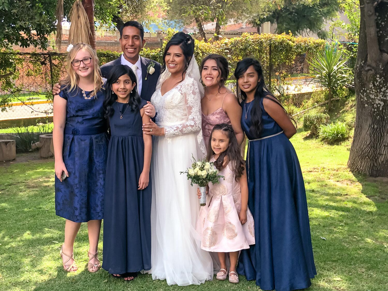 Kathy-Armando-Wedding-120.jpg