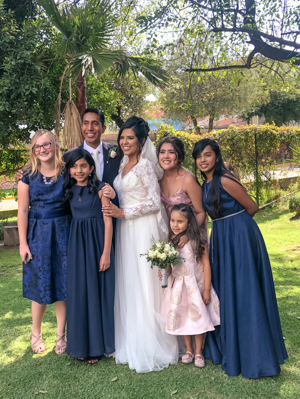 Kathy-Armando-Wedding-121.jpg