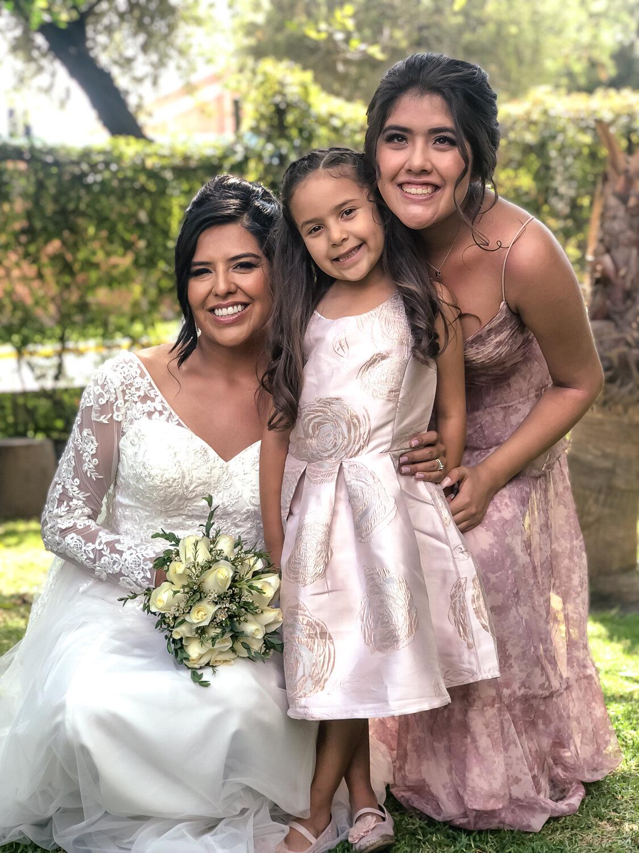 Kathy-Armando-Wedding-119.jpg