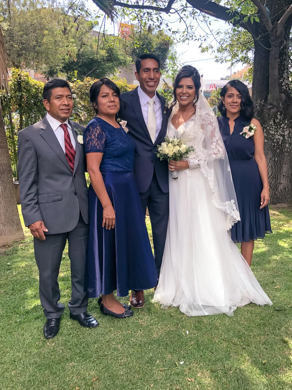 Kathy-Armando-Wedding-116.jpg