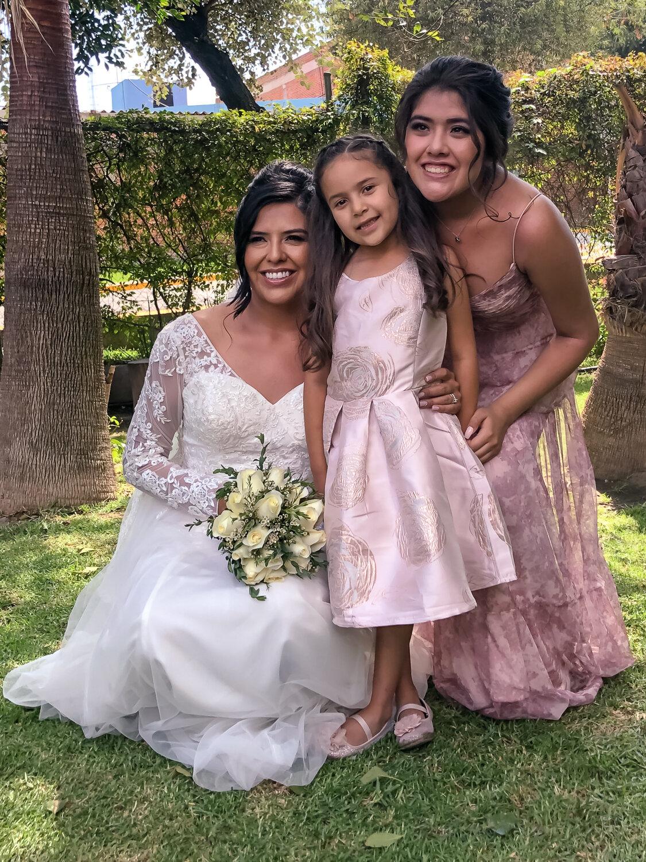 Kathy-Armando-Wedding-118.jpg