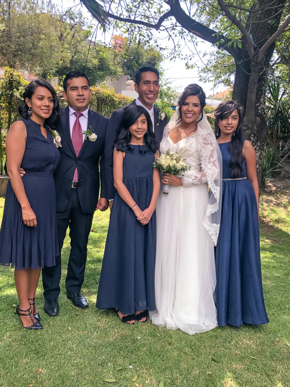 Kathy-Armando-Wedding-112.jpg