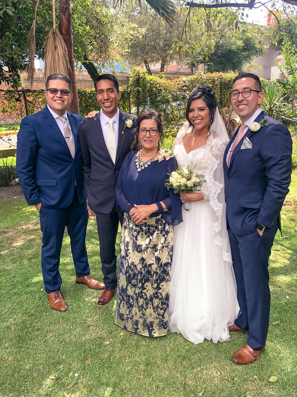 Kathy-Armando-Wedding-113.jpg