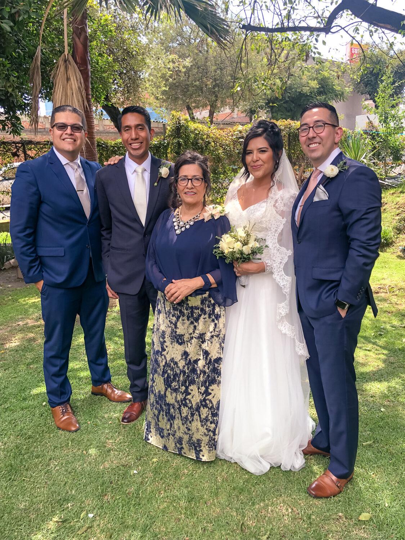 Kathy-Armando-Wedding-115.jpg