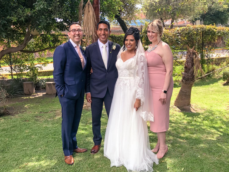 Kathy-Armando-Wedding-108.jpg