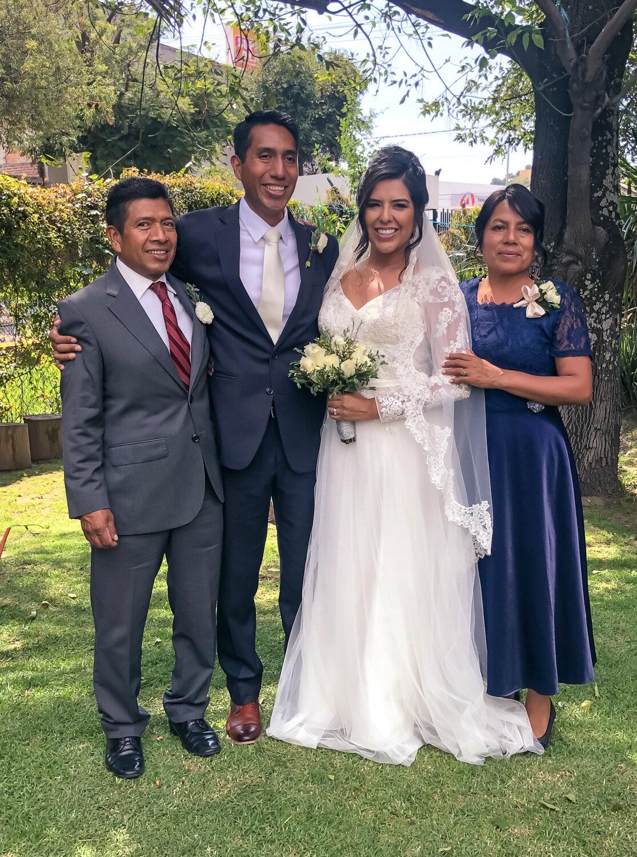 Kathy-Armando-Wedding-110.jpg