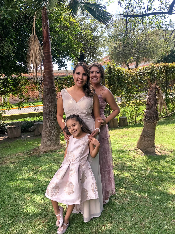 Kathy-Armando-Wedding-98.jpg
