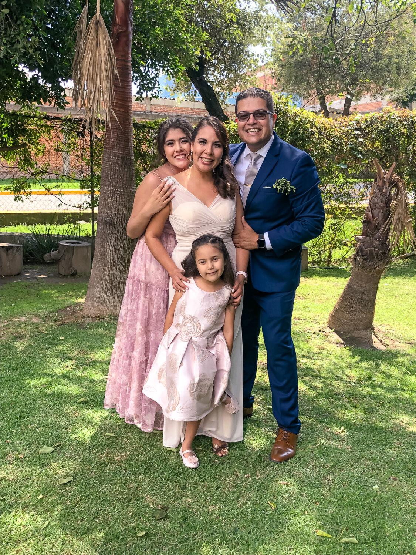 Kathy-Armando-Wedding-103.jpg