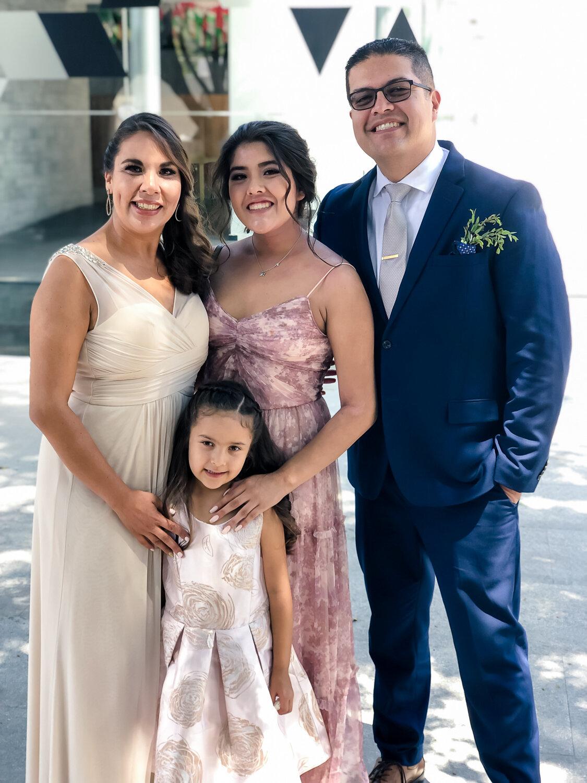 Kathy-Armando-Wedding-86.jpg