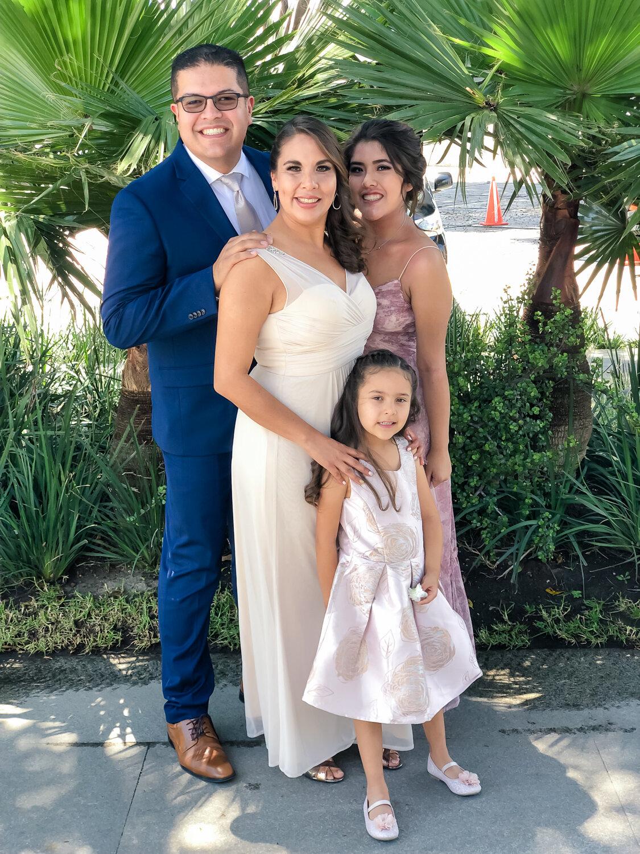 Kathy-Armando-Wedding-93.jpg