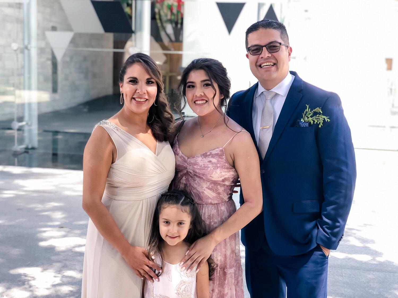 Kathy-Armando-Wedding-85.jpg