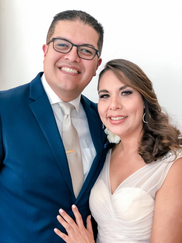 Kathy-Armando-Wedding-81.jpg