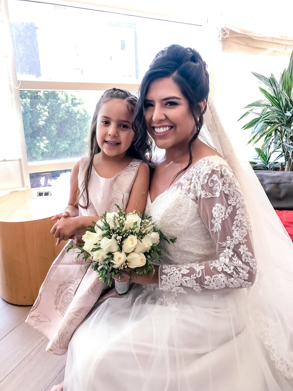 Kathy-Armando-Wedding-72.jpg