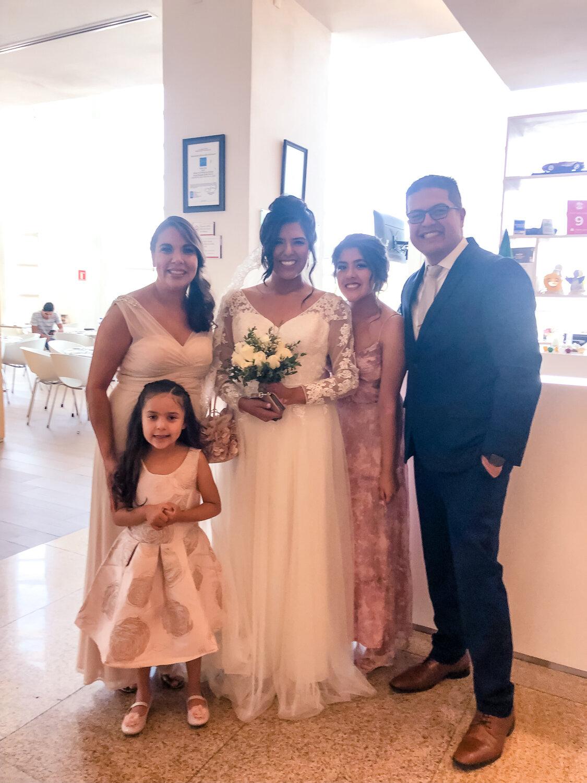 Kathy-Armando-Wedding-62.jpg