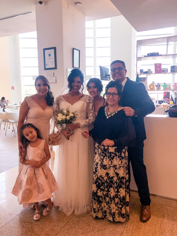 Kathy-Armando-Wedding-67.jpg