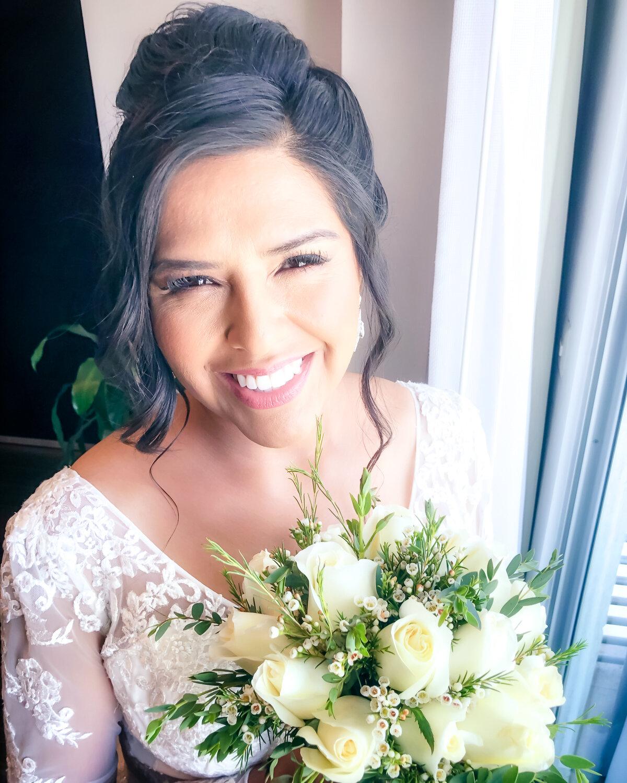 Kathy-Armando-Wedding-44.jpg
