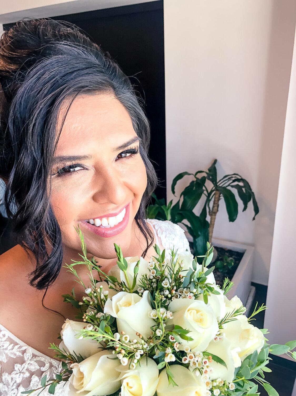 Kathy-Armando-Wedding-39.jpg