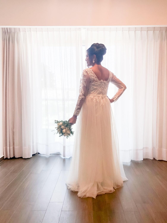 Kathy-Armando-Wedding-29.jpg