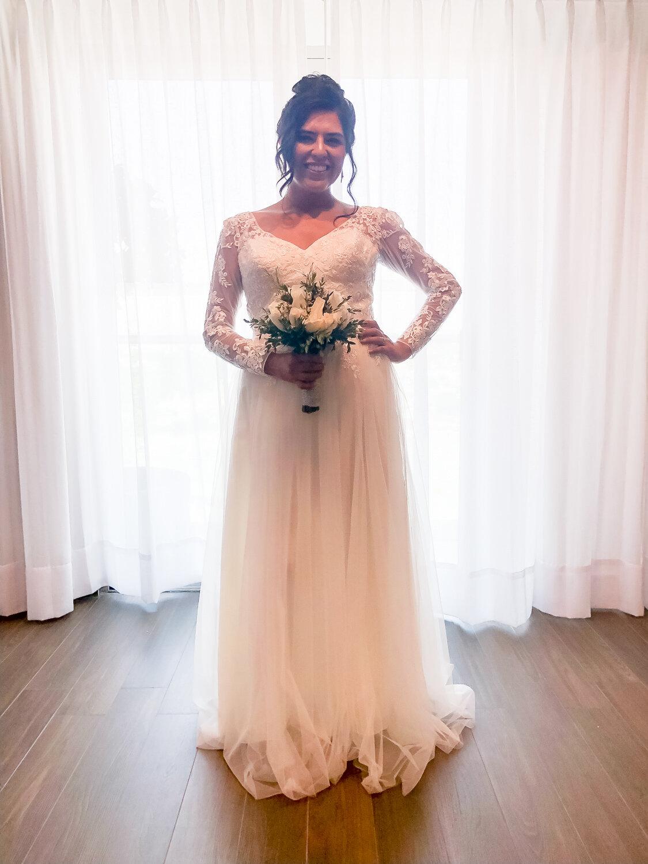 Kathy-Armando-Wedding-32.jpg