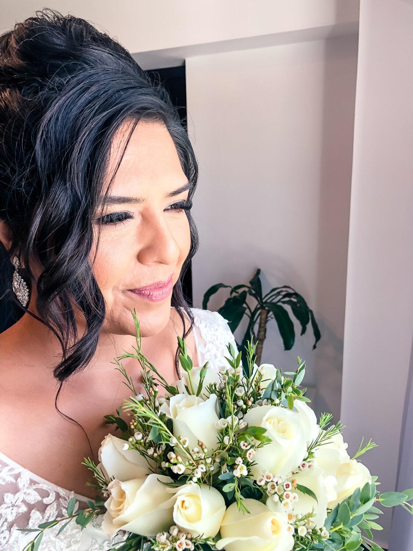 Kathy-Armando-Wedding-35.jpg