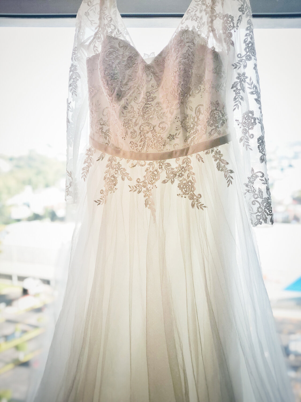 Kathy-Armando-Wedding-22.jpg